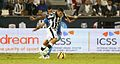 Save the Dream at the Supercoppa (30394091132).jpg