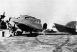 Savoia Marchetti SM.79 XII stormo Sorci verdi.png