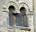 Saxon Window - geograph.org.uk - 273236.jpg