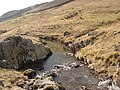 Scandale Beck - geograph.org.uk - 74319.jpg