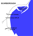 Scarborough Funiculars - plan.png