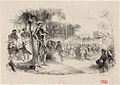 Scene from the opera Don Quichotte by Ernest Boulanger - Gallica.jpg