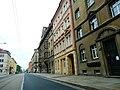 Schäferstraße, Dresden (30).jpg