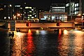 Schaartorschleuse (Hamburg).Abendhochwasser 06.12.2013.2.ajb.jpg