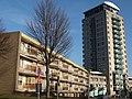 Schenkel Maasboulevard DSCF2298 - kopie.JPG