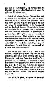 Nett Beispielreferenz Brief Für Einen Freund Galerie - Bilder für ...
