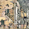 Schilling Air Force Base - Kansas.jpg