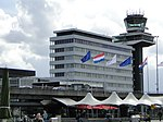 Schiphol Amsterdam - panoramio (7).jpg