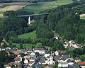 Schirndinger Pass.jpg