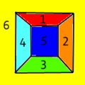 Schlegel cube.png