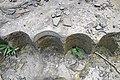 Schleifsteinbruch Gosau - Abbaustelle Daxler 5.jpg