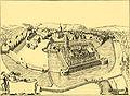 Schloss-detmold01.jpg