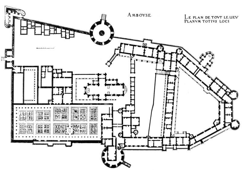 File:SchlossAmboiseGrundriss.png