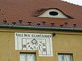 SchlossSchönpriesen-Sonnenuhr.jpg