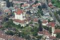 SchlossThun 6385.jpg