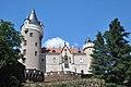 Schloss Žleby (37913832284).jpg