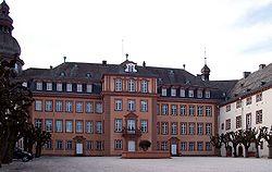 Schloss Berleburg.jpg