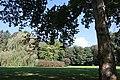 Schloss Eggenberg, Bild 35.jpg