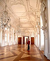 Schloss Hohenaschau Ahnensaal.JPG