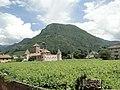 Schloss Maretsch - panoramio (1).jpg