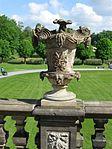 Schloss Moritzburg Schmuckvase-1.jpg