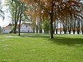 Schloss Nordborg Parkanlage.jpg