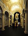 Schloss Schwerin 18.jpg