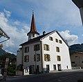 Schloss Unterseen 1334.jpg