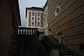 Schloss trautenfels 57956 2014-05-14.JPG