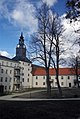 Schlosskirche Dresden-Lockwitz.jpg