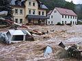 Schlottwitz Hochwasser 113-1368 IMG.JPG