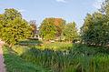Schmalkalden, Schlossgarten-20150807-001.jpg