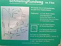 Schmeling-Rundweg.JPG