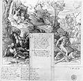 Schnorr von Carolsfeld - Die Roland-Geschichte.jpg