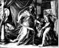 Schnorr von Carolsfeld Bibel in Bildern 1860 144.png
