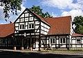 Schoenwalde Vorlaubenhaus.jpg