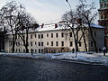 School №8 Lviv (3).jpg