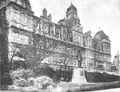 School Board of London.PNG