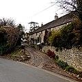 School Lane, Castle Combe-geograph-4177119-by-Jaggery.jpg