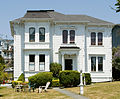 Schorlig House in Arcata California July 2007.jpg