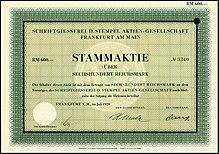 Stempel Type Foundry - Wikipedia