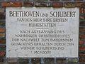 Schubertpark Währing 1.JPG