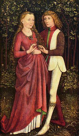 Schwäbischer Meister um 1470 001
