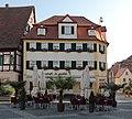 Schwabach - Königsplatz 4.jpg