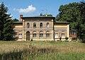Schwante Orangerie Sommerswalde.jpg