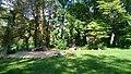 Schwanter See Park.jpg