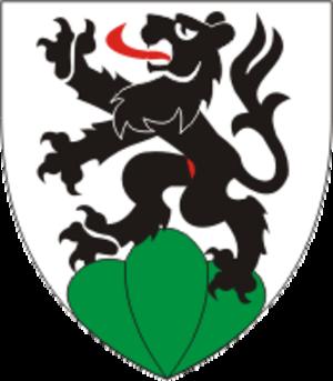 Bern-Mittelland (administrative district) - Schwarzenburg