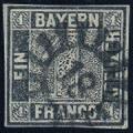 Schwarzer-Einser-Erste-Briefmarke-Deutschlands.jpg