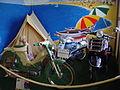 Schwarzwälder Moped ^ Roller Museum Bad Peterstal - Flickr - KlausNahr (11).jpg