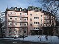 Schweizerhof Flims2.jpg